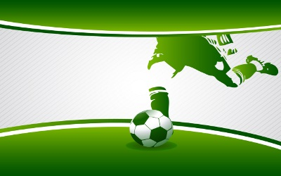 Insider Soccer Bet BUY NOW